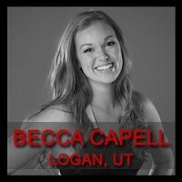 Becca Capell
