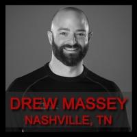 Drew Massey
