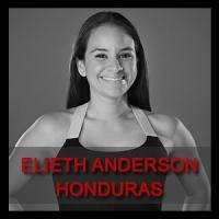 Elieth Anderson