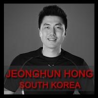 Jeonghun Hong1