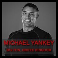 Michael Yankey