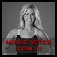 Natalie Vetica