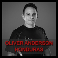 Oliver Anderson