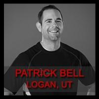 Patrick Bell