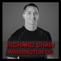 Richard Shaw