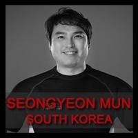 Seongyeon Mun1