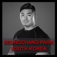 Seungchang Park
