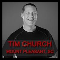 Tim Church