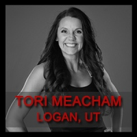 Tori Meacham