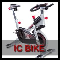 IC Bike