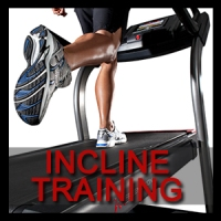 Incline Training