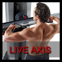 Live Axis