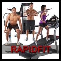 Rapidfit